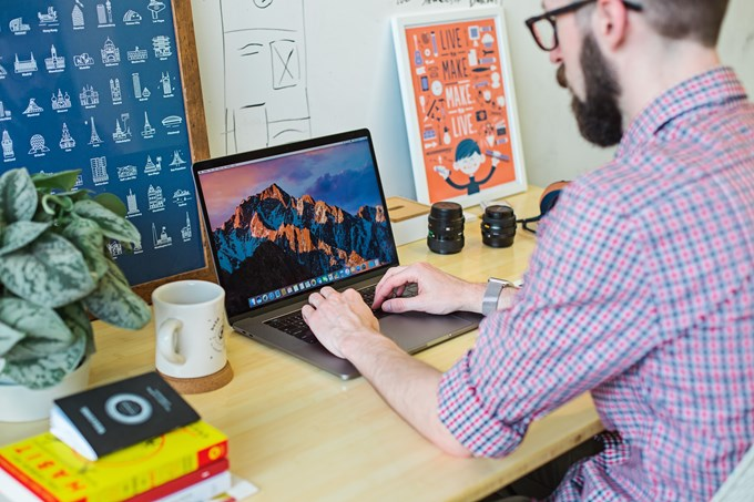 time tracking for graphic designers 5
