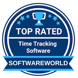 Top Time Tracking Software in 2020